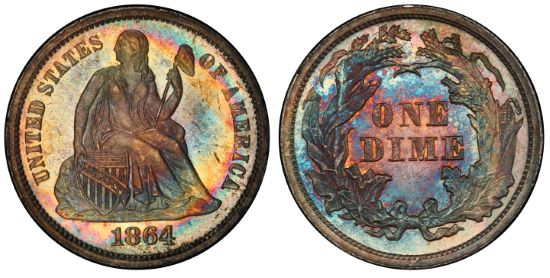http://images.pcgs.com/CoinFacts/25609897_50338435_550.jpg