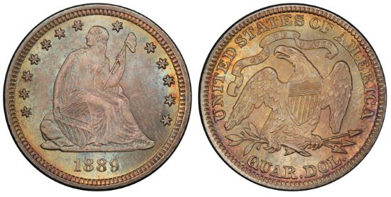 http://images.pcgs.com/CoinFacts/25610004_50337636_550.jpg