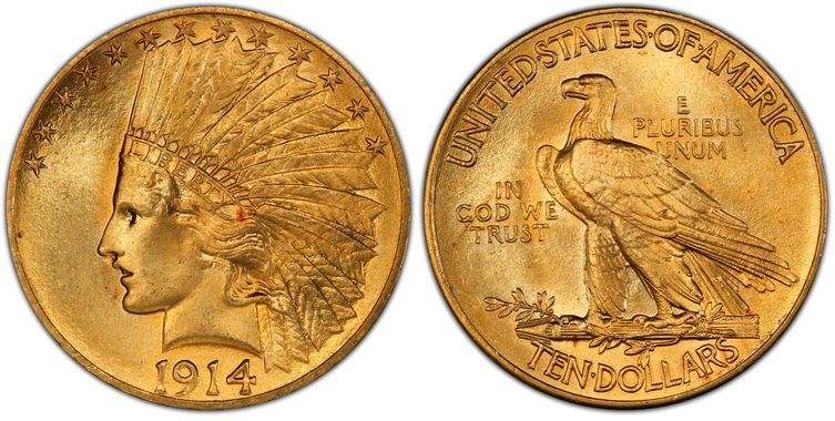 http://images.pcgs.com/CoinFacts/25610397_50321467_550.jpg