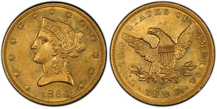 http://images.pcgs.com/CoinFacts/25610868_50287835_550.jpg