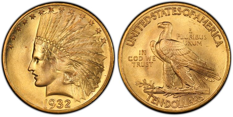 http://images.pcgs.com/CoinFacts/25610881_50338465_550.jpg