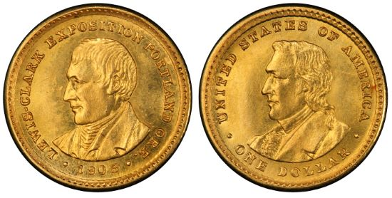 http://images.pcgs.com/CoinFacts/25610892_50349388_550.jpg