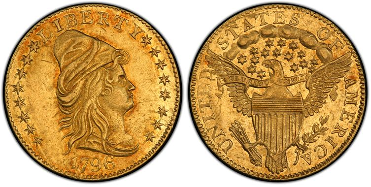 http://images.pcgs.com/CoinFacts/25611429_50302960_550.jpg