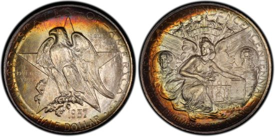 http://images.pcgs.com/CoinFacts/25611574_42673870_550.jpg