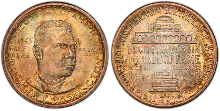 http://images.pcgs.com/CoinFacts/25611595_50322637_550.jpg