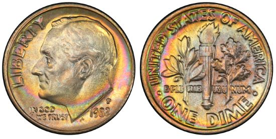 http://images.pcgs.com/CoinFacts/25611751_50321070_550.jpg