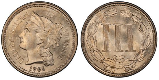 http://images.pcgs.com/CoinFacts/25611827_50321279_550.jpg