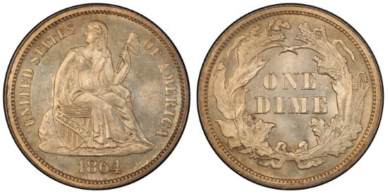 http://images.pcgs.com/CoinFacts/25611977_50305403_550.jpg