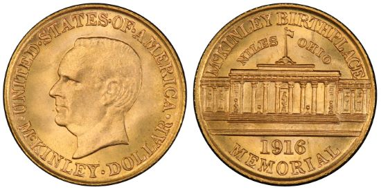 http://images.pcgs.com/CoinFacts/25612438_50268713_550.jpg