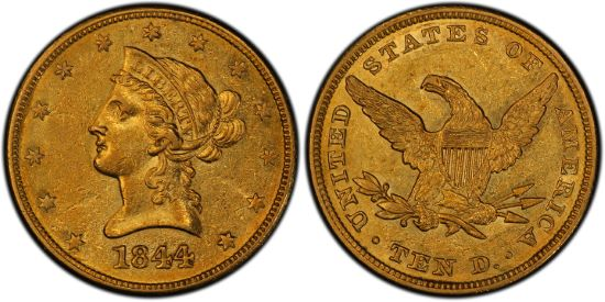 http://images.pcgs.com/CoinFacts/25612474_46915921_550.jpg