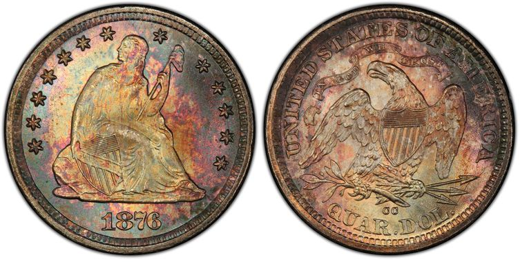http://images.pcgs.com/CoinFacts/25612480_50302061_550.jpg