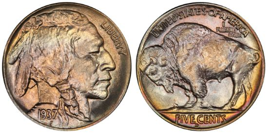 http://images.pcgs.com/CoinFacts/25612585_50268688_550.jpg