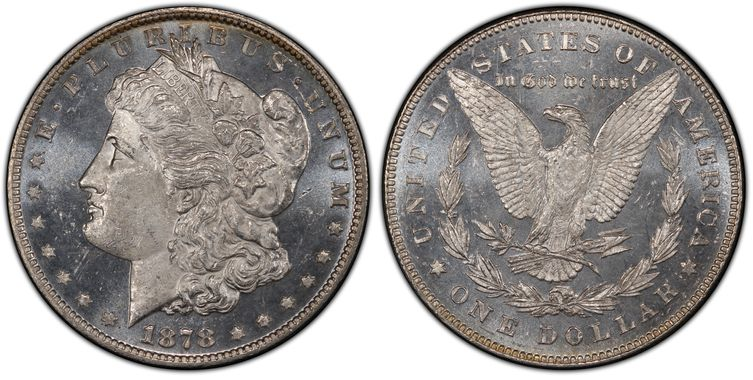 http://images.pcgs.com/CoinFacts/25613052_49323187_550.jpg