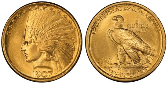 http://images.pcgs.com/CoinFacts/25613079_50010193_550.jpg