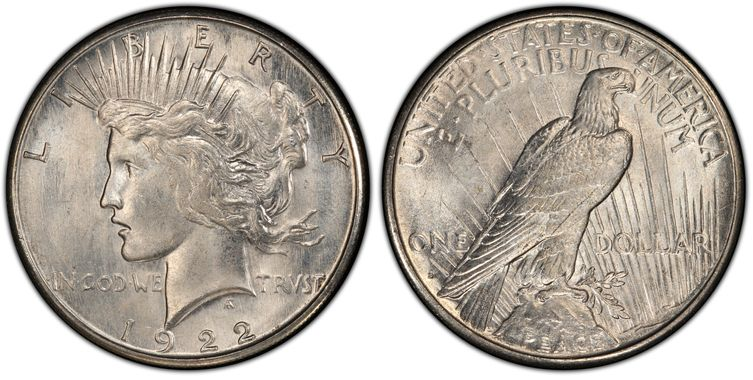 http://images.pcgs.com/CoinFacts/25613090_50266813_550.jpg