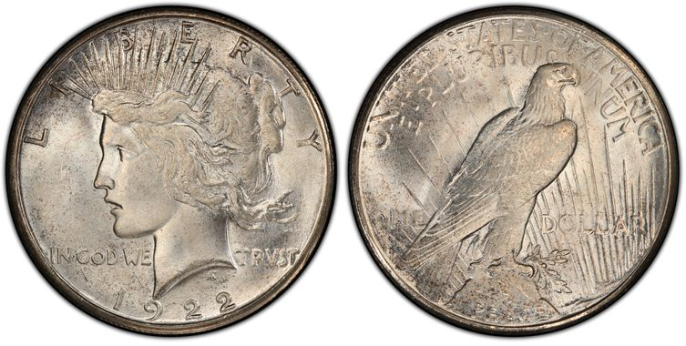 http://images.pcgs.com/CoinFacts/25613091_50266818_550.jpg
