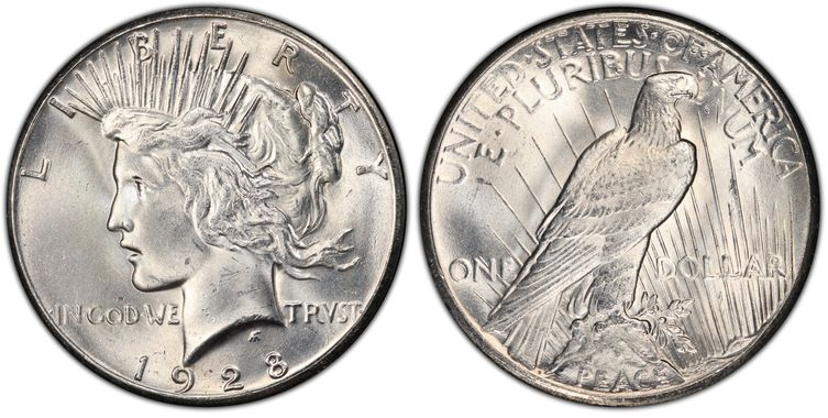 http://images.pcgs.com/CoinFacts/25613095_50294459_550.jpg