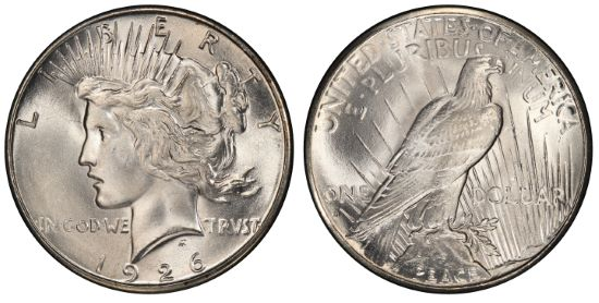 http://images.pcgs.com/CoinFacts/25613354_50266569_550.jpg
