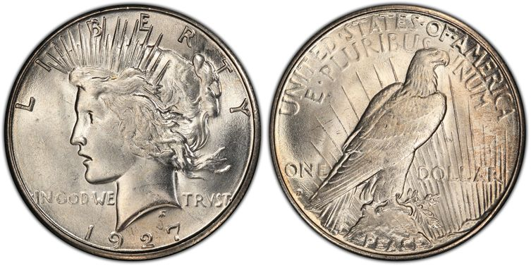 http://images.pcgs.com/CoinFacts/25613428_50287880_550.jpg