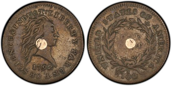 http://images.pcgs.com/CoinFacts/25613850_50036775_550.jpg