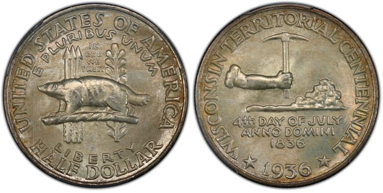http://images.pcgs.com/CoinFacts/25614212_61378074_550.jpg