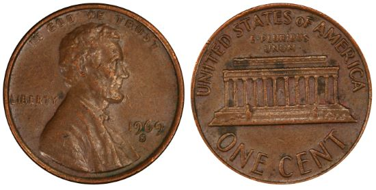 http://images.pcgs.com/CoinFacts/25614416_50035384_550.jpg