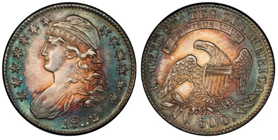http://images.pcgs.com/CoinFacts/25614956_50036118_550.jpg