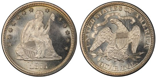 http://images.pcgs.com/CoinFacts/25615089_50036182_550.jpg