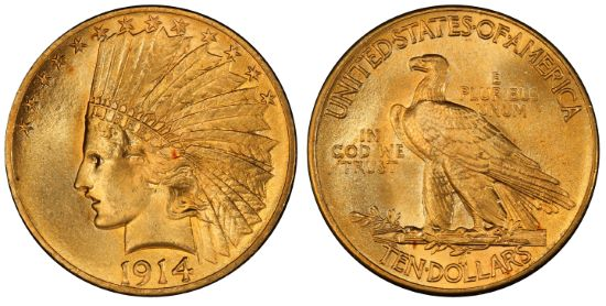 http://images.pcgs.com/CoinFacts/25615463_50035823_550.jpg