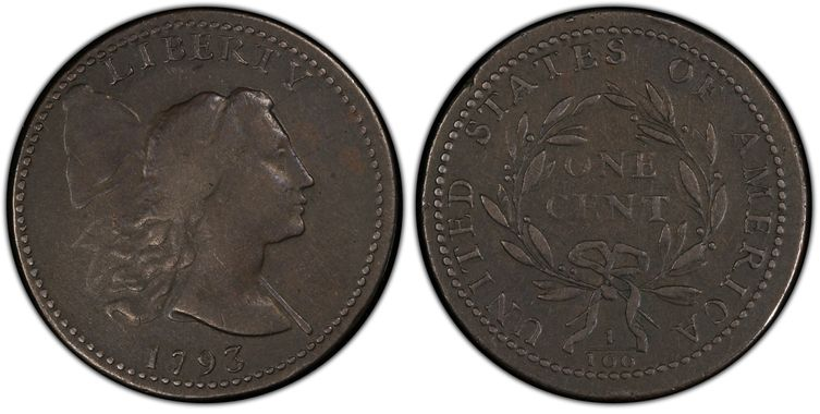 http://images.pcgs.com/CoinFacts/25616607_49359699_550.jpg