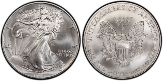 http://images.pcgs.com/CoinFacts/25617016_48042210_550.jpg