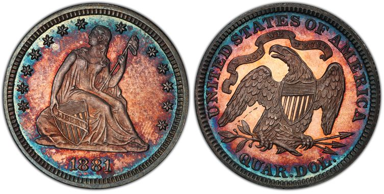 http://images.pcgs.com/CoinFacts/25617315_99238069_550.jpg