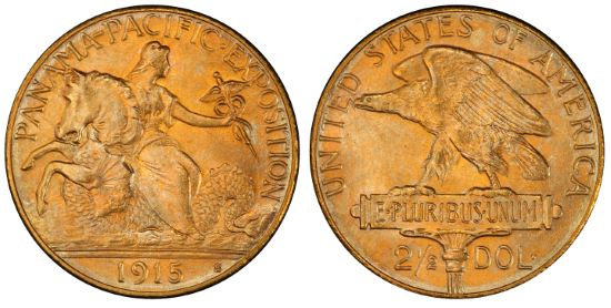http://images.pcgs.com/CoinFacts/25618024_50006374_550.jpg