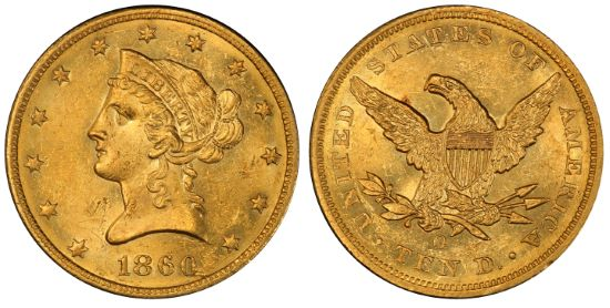 http://images.pcgs.com/CoinFacts/25618672_49323244_550.jpg