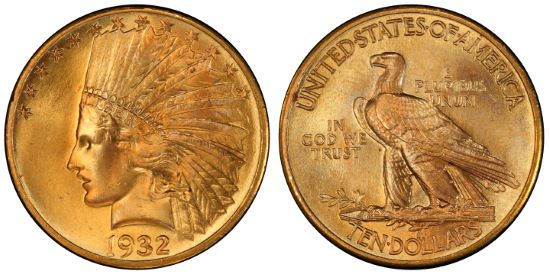 http://images.pcgs.com/CoinFacts/25619540_50011727_550.jpg