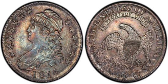 http://images.pcgs.com/CoinFacts/25620083_25854358_550.jpg