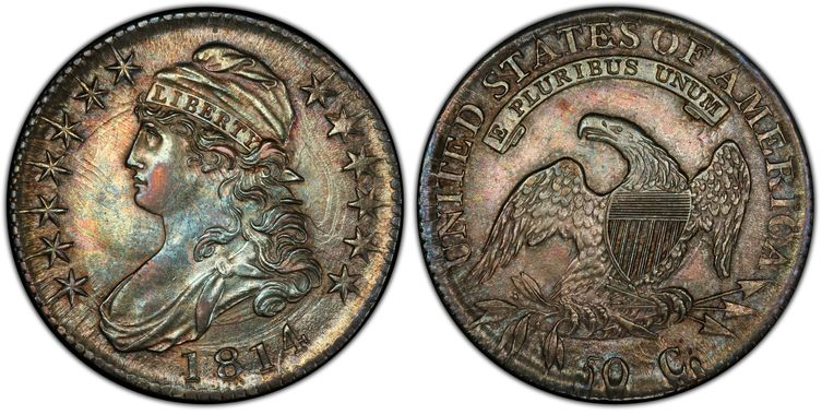 http://images.pcgs.com/CoinFacts/25620083_50009478_550.jpg