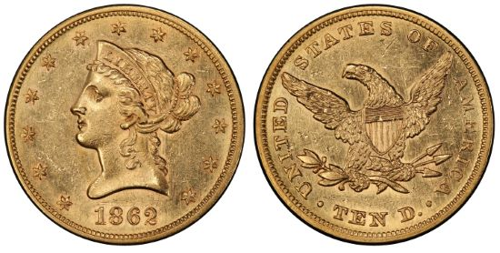 http://images.pcgs.com/CoinFacts/25620199_50009521_550.jpg