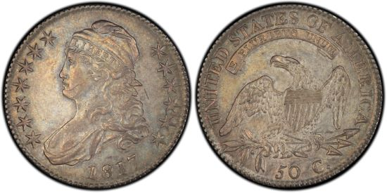 http://images.pcgs.com/CoinFacts/25620420_31489432_550.jpg