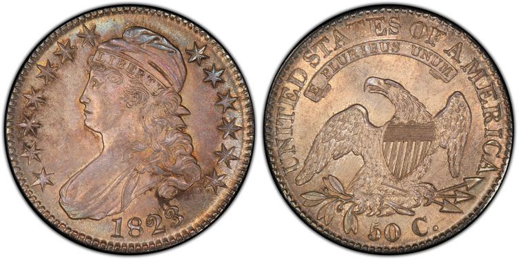http://images.pcgs.com/CoinFacts/25620855_50006319_550.jpg