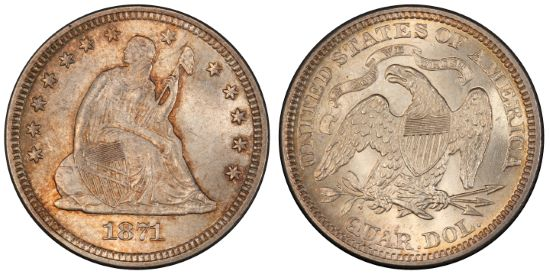 http://images.pcgs.com/CoinFacts/25621046_50006276_550.jpg