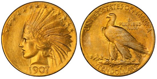 http://images.pcgs.com/CoinFacts/25621129_50006411_550.jpg