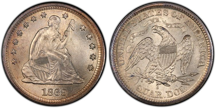http://images.pcgs.com/CoinFacts/25621152_50026753_550.jpg