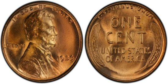 http://images.pcgs.com/CoinFacts/25621155_41852974_550.jpg