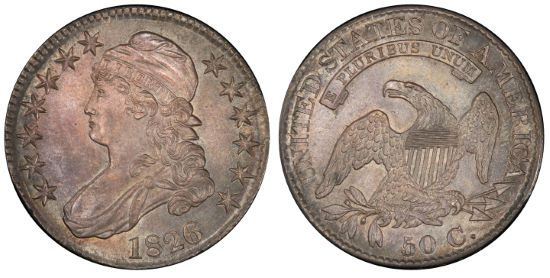 http://images.pcgs.com/CoinFacts/25621179_50034880_550.jpg