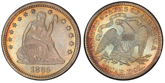 http://images.pcgs.com/CoinFacts/25621402_50006231_550.jpg