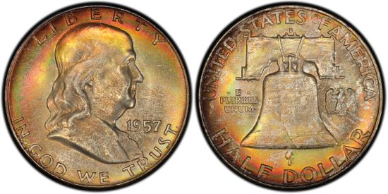 http://images.pcgs.com/CoinFacts/25621522_46161169_550.jpg
