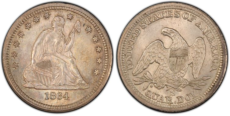 http://images.pcgs.com/CoinFacts/25621572_49082082_550.jpg