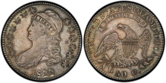 http://images.pcgs.com/CoinFacts/25621810_41353953_550.jpg