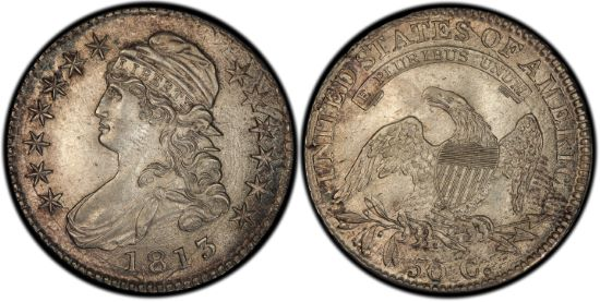 http://images.pcgs.com/CoinFacts/25621831_40985671_550.jpg